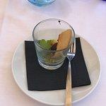 Photo de Republic Restaurant