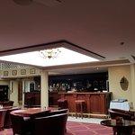 Photo de Maudlins House Hotel