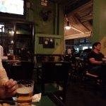 Photo of Bar Do Juarez Moema