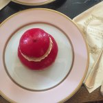 Photo of Laduree