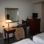 Photo of Peralba Motel