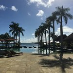 Photo of Four Seasons Resort Mauritius at Anahita
