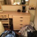 Zdjęcie Edenbrook Motel
