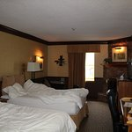 Foto de Best Western Fireside Inn
