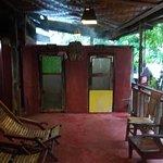 Photo of Lemongrass Sauna and Traditional Massage