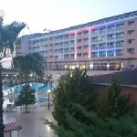 Photo of Laphetos Beach Resort & Spa