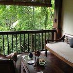 Photo of Warwick Ibah Luxury Villas & Spa