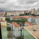 Foto de Olaias Park Hotel