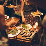 Foto de Divine - Soul Food & Love