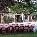 Photo of L'Auberge du Peyrol - Chez Janine