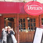 Photo of Tavern Cafe Bar