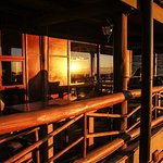 Photo of Klein-Aus Vista: Desert Horse Inn