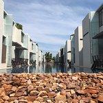 Let's Sea Hua Hin Al Fresco Resort Foto