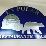 Foto de Restaurante La Polar