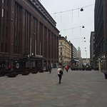 Photo of Stockmann's Department Store