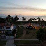 Foto de Hotel Tropicoco