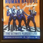 Photo of Human Nature: Jukebox