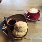 Photo of Mountain Cafe