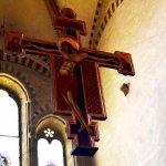 Photo of San Domenico Church