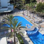 Photo of OLA Hotel Maioris