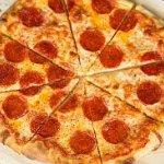 Photo de Rio Pizza