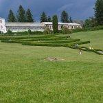 Photo of Sofiyivka Park