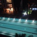 Las Gaviotas Suites Hotel Foto