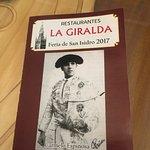 Photo of La Giralda IV