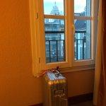 Photo of Adagio Paris Montmartre