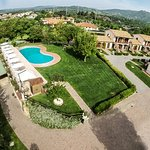 Villaggio Le Querce Φωτογραφία