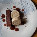Foto di Acorn Vegetarian Kitchen