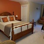 Snowflake Manor Bed & Breakfast Foto