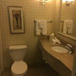 Photo of Hilton Garden Inn Riverhead