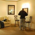 Photo de Days Inn & Suites Sault Ste. Marie, ON