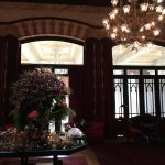 Foto de The Pera Hotel