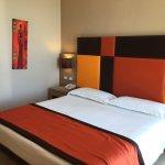 Photo of Hotel Tiber Fiumicino