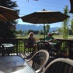 Photo de Echo Lake Cafe