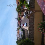 Foto de Barcelo Corralejo Bay