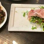 Photo de Tucson Food Tours