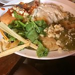 Photo de Tucson Food Tours