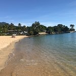 Photo of Praia Da Feiticeira