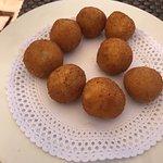 Photo of Restaurante Galena Mas Comangau