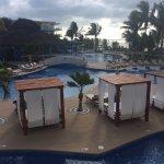 Photo of Azul Beach Resort Sensatori Mexico