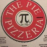 The Pie Pizzeria - Underground