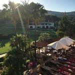 Sheraton Mallorca Arabella Golf Hotel Foto