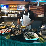 Photo of Adelphia Restaurant & Lounge