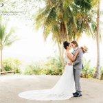 Destination Wedding at La Cava del Terroir