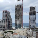 Photo de Mercure Tel-Aviv City Center