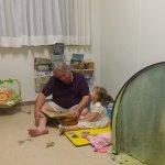 Foto de Family Life Avenida Suites