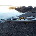 Photo de Discovery Sea Kayaks